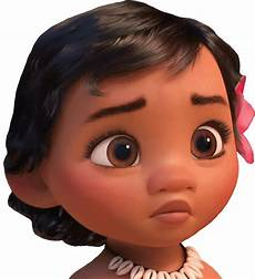 baby moana png 20 free cliparts images on
