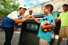 Wdw Careers Walt Disney World Resort Holds Online Job Fairwdw Radio