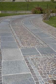 pavimentazione cortili esterni 8 best pavimento esterno in pietra di luserna e porfido