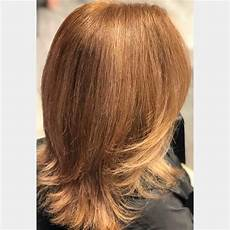 Reed Lucca Light Brown Lucca Light Brown Natural Light Brown Hair Color With