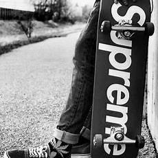 Supreme Skate Wallpaper by Supreme Skateboard Supreme Skateboard Skateboard Deck