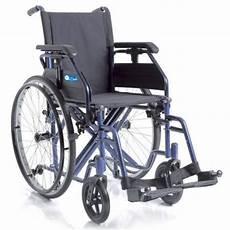 sedia a rotelle pieghevole prezzi sedia a rotelle pieghevole doppia crociera dual cp200