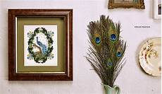 a for needlework inspirations studios