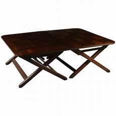 tavoli di antiquariato coppia di tavoli a cavalletto tavoli antiquariato