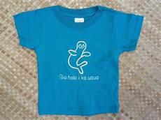 hawaiian clothes sealed ilio holo i ka uaua hawaiian monk seal on teal blue