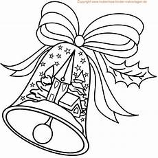 Weihnachten Ausmalbilder Zum Drucken Weihnachten Malvorlagen Malvorlagen Weihnachten