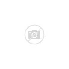 solid pine wood bed white with oak bed board