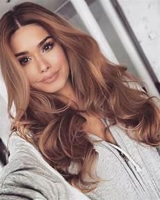 hair brown light auburn brown hair color in 2019 hair styles hair