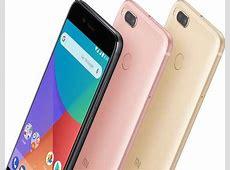 Xiaomi Mi A3 Release Date, Price, Full Specs, Features & News