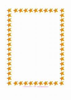 immagini cornici da stare idea regalo cornice vuota con le stelline sta
