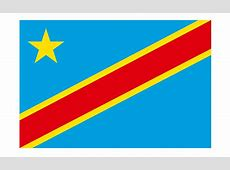 Democratic Republic of Congo Investigate Attacks on Oil