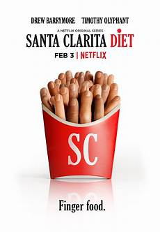 look netflix s santa clarita diet season 2 starring