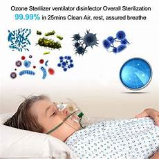 Soclean Yellow Light China Ozone Cpap Cleaner And Sanitizer For Resmed Air