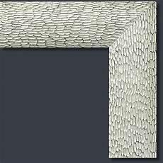 cornici moderne per specchi giulio meregalli corniciaio cornici per quadri