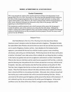 Essay Search I Search Paper Sample Research Paper Example 2019 03 08