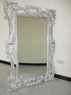 cornici x specchi cornici specchi shabby decapato bianco