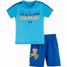 baby boy armour clothes armour infant toddler boys release the beast and