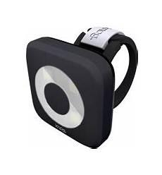 Knog Lights Warranty Buy Knog Blinder 4 Led O Usb Rechargeable Front Light At