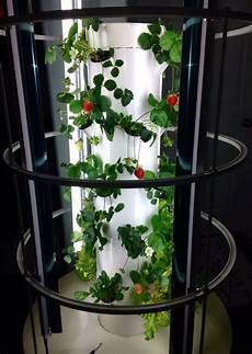 Garden Light Tower 61 Best Tower Garden Vertical Aeroponic Growing System