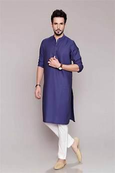 latest kurta pajama design 2018
