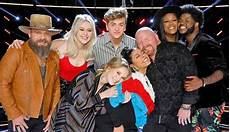 The Voice Itunes Charts 2017 The Voice 2017 Itunes Charts And Rankings For Season 13