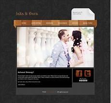 undangan pernikahan online june 2013
