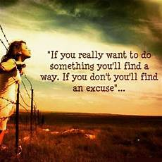 What Is The Best Way To Find A Job If You Really Want To Do Something You Will Find A Way