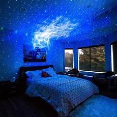 Cool Lights For Your Bedroom 7 Insanely Cool Led Light Setups For Music Studios We