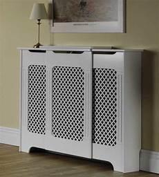 classic adjustable radiator cabinet cover sml med med lrg