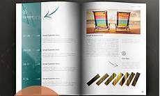 Sample Booklet Design 10 Excellent Booklet Design Templates For Flourishing