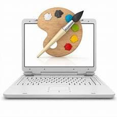 Curso Web Design Curso De Web Designer Online Pontoxp Com