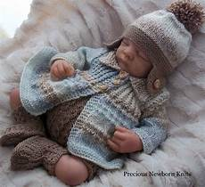 dk baby knitting pattern 38 to knit baby boys or reborn