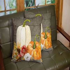 shorping sofa pillow covers zippered pillowcases