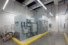 Data Center Room Design Consulting Specifying Engineer Data Center Co Location