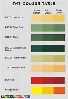 Silver Testing Solution Color Chart Colour Me Troubled Tank Skins World Of Tanks Official