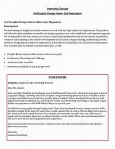 Cover Letter For An Internship Example Internship Spreadsheet With Internship Cover Letters