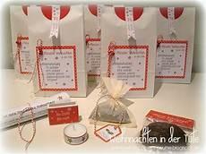 weihnachtsgeschenke kollegen bellas papiertr 228 ume weihnachten in der t 252 te 13