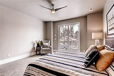 Design Build Colorado Wash Park Contemporary Duplex Custom Home By Jackson