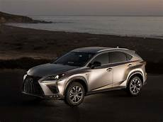 2019 lexus suv 2019 lexus nx suv lease offers car lease clo