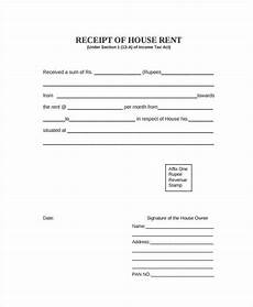 Monthly Rent Receipt Format 45 Printable Receipt Templates Free Amp Premium Templates