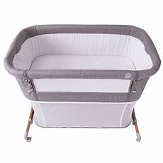 cribs moses baskets cowans of troon baby center