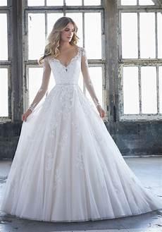 Katherine Designer Katherine Wedding Dress Morilee