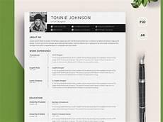 Clean Resume Template Free Clean Resume Template Free Download Resumekraft