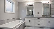 How To Start A Bathroom Remodel Bathroom Renovation And Remodeling How To Start A