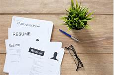 Pictures On Resume Here Are 15 Common Resume Mistakes You Must Avoid In 2018