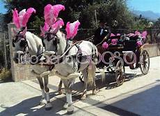 carrozza per matrimonio noleggio carrozza matrimonio sicilia nolegiio carrozza