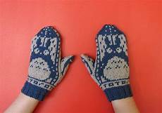 knitting mittens knitting gallery