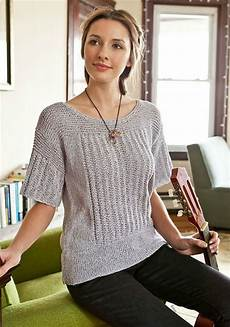 stylish and breathable summer knitting projects craftfoxes