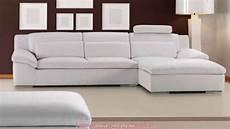 poltrone e sofa letti poltrona letto poltrone e sof 224 prezzo ideale prezzi