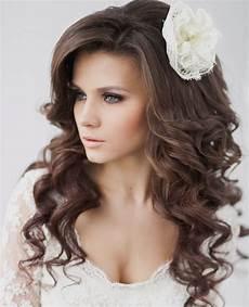 hair peinados moda en tu cabello peinados con pelo suelto para